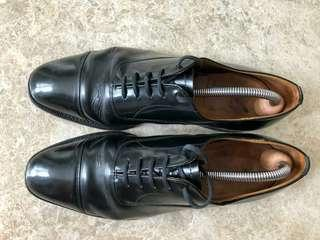 Church's Consul Classic Oxford