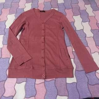 Sweater & Cardigan