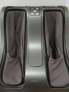 Osim foot massager uPhoria OS-318