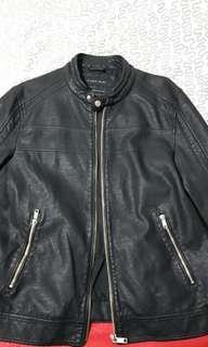 ZARA Male Jacket