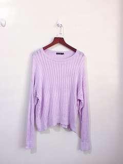 Bershka Sweater ✨
