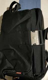 Manfotto sling bag