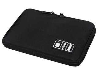 Organizer for Electronic Accessories