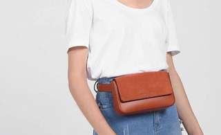 CK waistbag