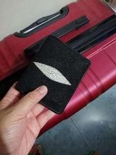 Ori thailand brand wallet