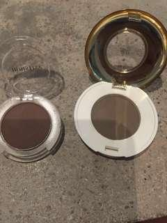 Innisfree H&M Eyeshadows