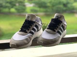 Adidas i-5923 (iniki)