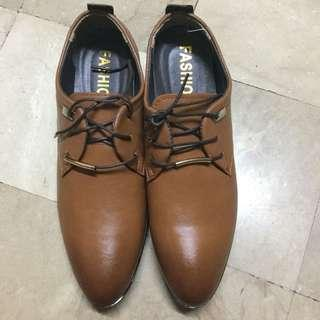 Formal Shoes BRAND NEW!