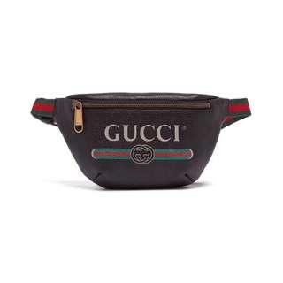 6d475dc94 gucci belt | Bags & Wallets | Carousell Singapore