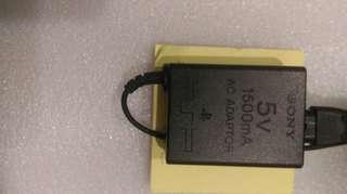 Sony PSP-380 AC adapter
