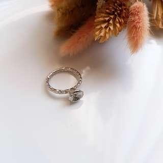 🚚 全新 澳洲 lovisa 戒指