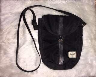 Sling Bag Herschel Authentic