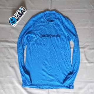 Baju outdoor PATAGONIA not salewa the northface mammut
