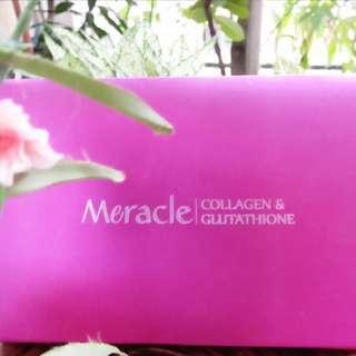 Meracle Collagen