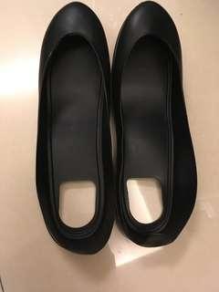 🚚 矽膠鞋套