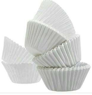 75 pieces baking cups