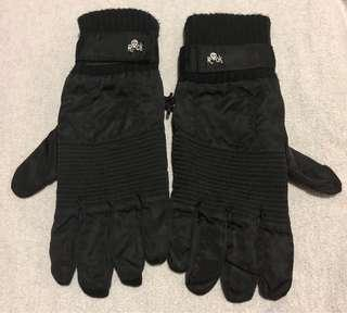 Springfield Winter Gloves for Men