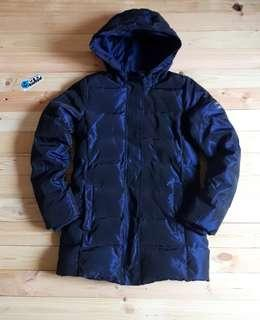 Jaket GAP outdoor not salewa the northface