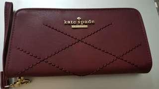 Kate Spade Ladies Wallet