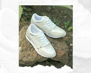 Sneaker donatelo