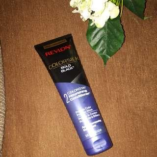 Revlon Colorstay Conditioner