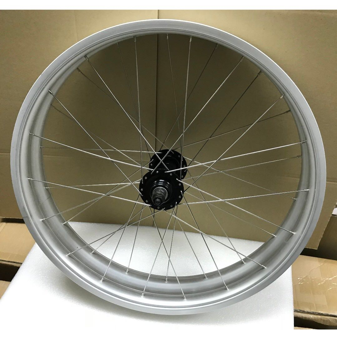 Bicycle Rims 24 X 100mm Bicycles Pmds Parts Accessories On