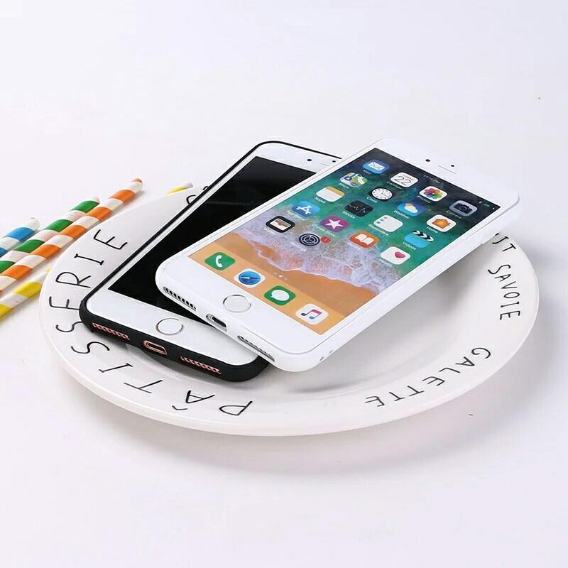 BTS  JUNG KOOK V iphone 5 6 7 7Plus 8 8Plus X XS Max Cover