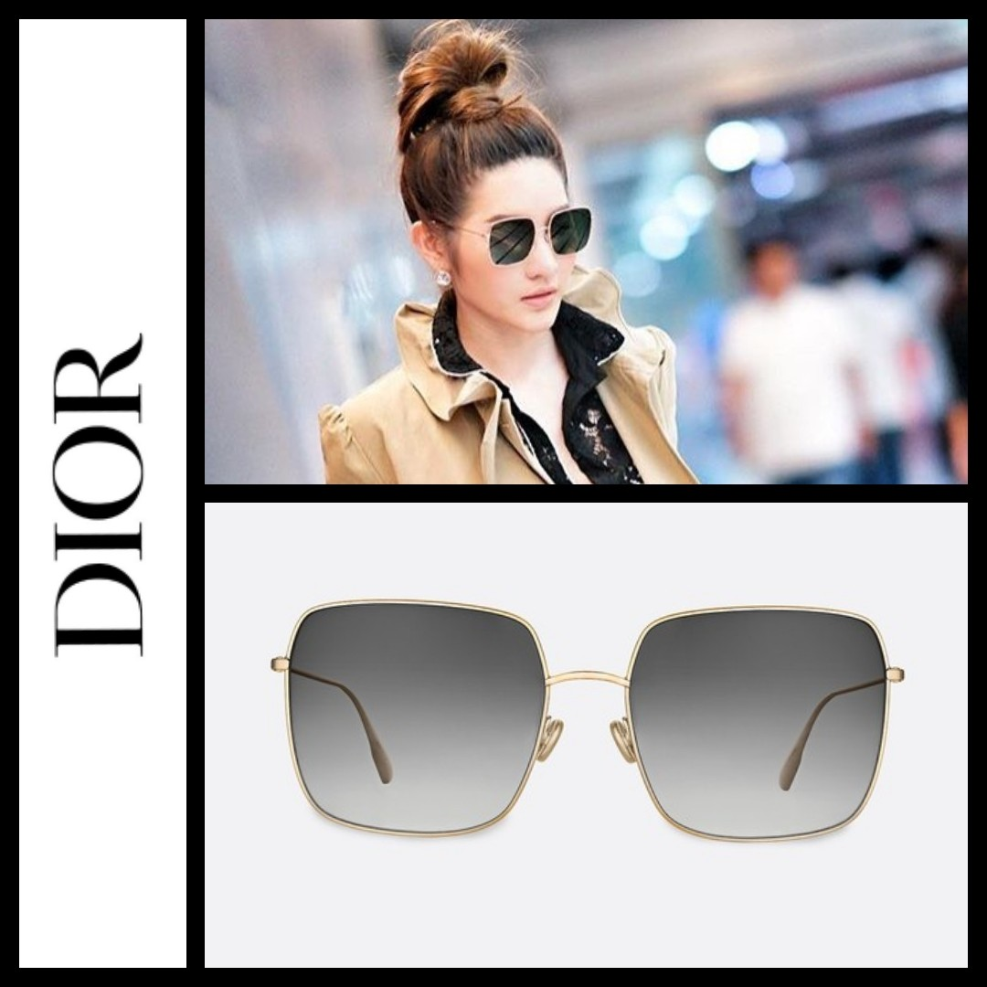 a321ae65c5 Dior Stellaire 01 sunglasses