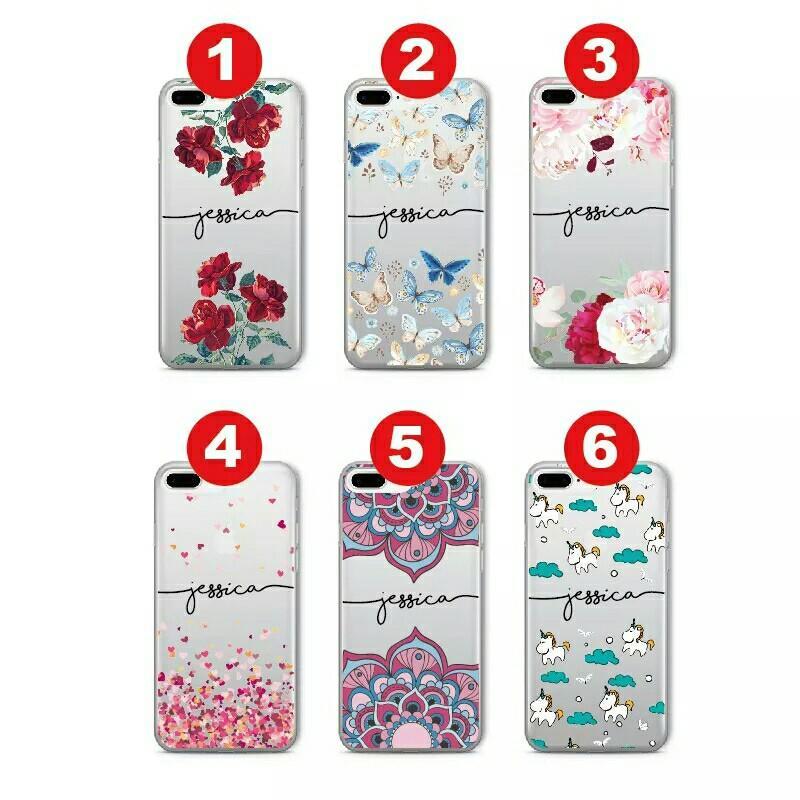 Diy phone case 66S XS Max 77Plus88Plus 5XSAMSUNGGalaxyS7S8S9