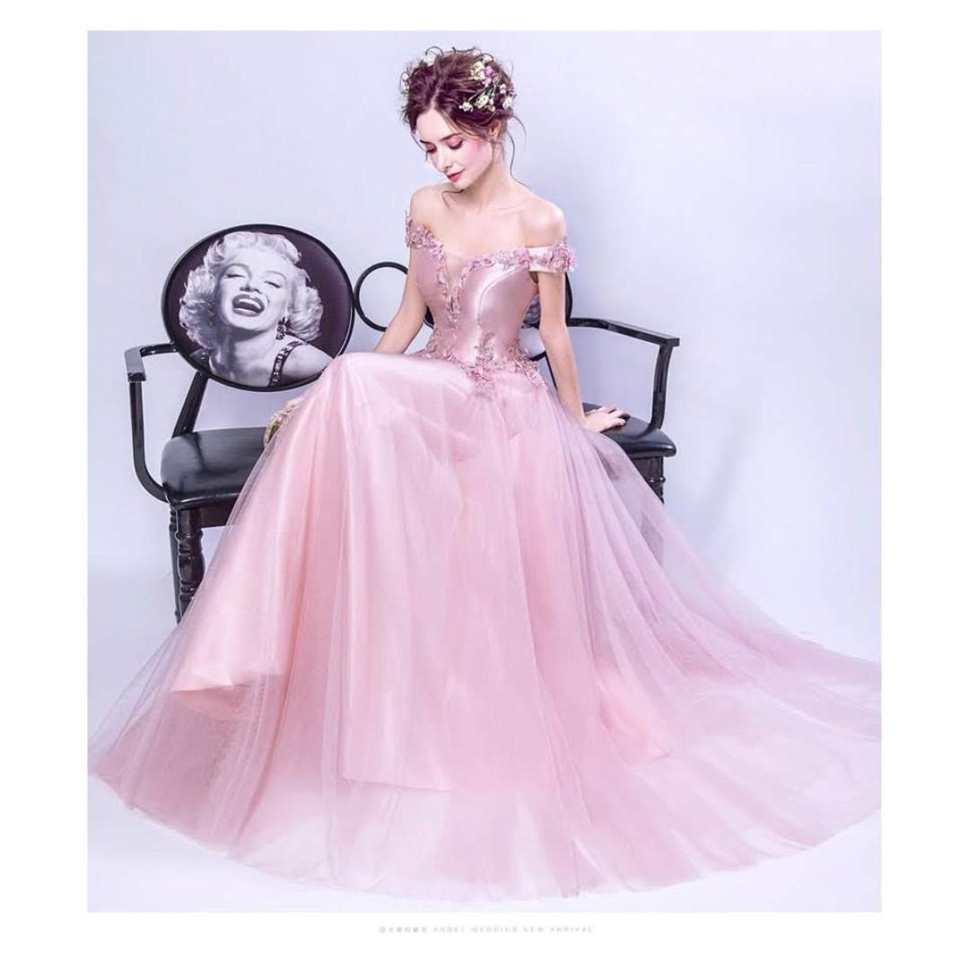 779314239a Home · Women s Fashion · Clothes · Dresses   Skirts. photo photo ...