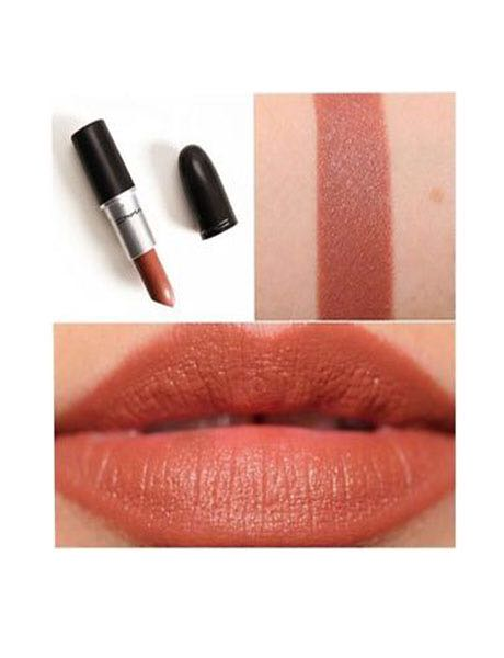 mac persistence lipstick, health & beauty, makeup on carousell