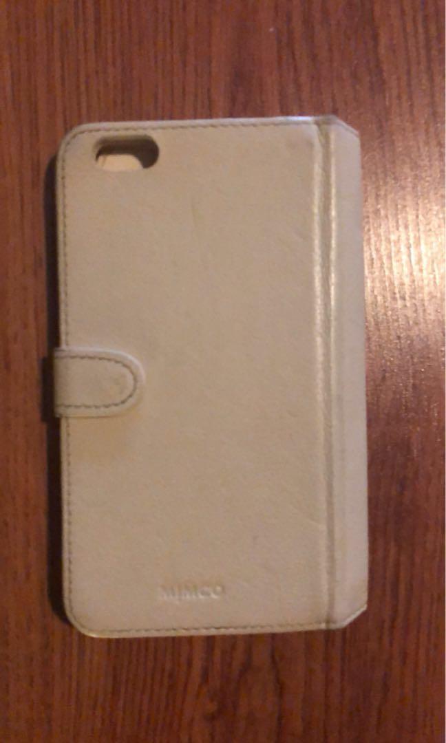 Mimco iPhone 6/7 plus phone case