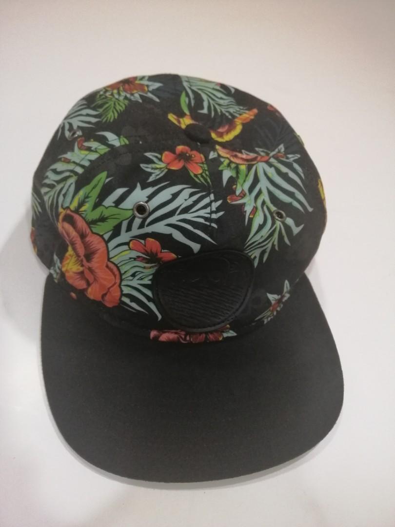 d7f047ca2d5 Home · Men s Fashion · Accessories · Caps   Hats. photo photo ...