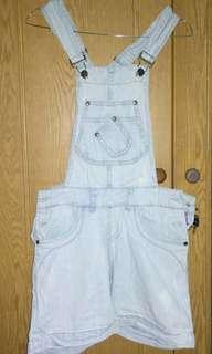 celana kodok