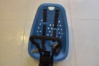 Thule Yepp mini Baby Seat