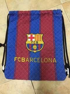 Bag Barcelona
