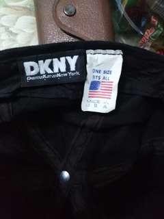 DKNY usa