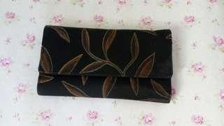 Rolf's Ladie's Wallet