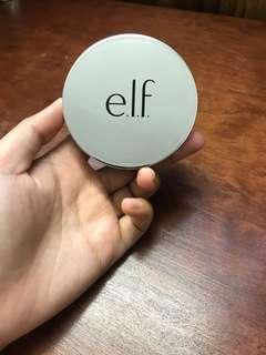ELF Finishing Powder (Dark)