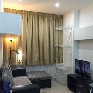 Cavan Suites