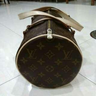 Louis vuitton papillon