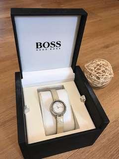 🚚 Boss女錶