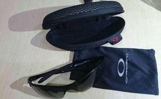 Oakley Original