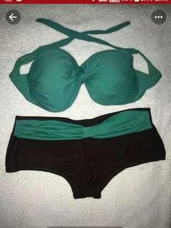 Swimwear sassa XL