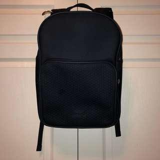 Adidas Navy Blue Backpack