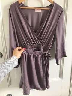 Princess Polly Playsuit/Dress