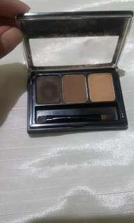 Maybelline's 3D Fashion Brow Palette