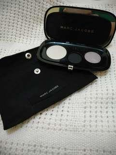 Marc Jacobs Eyecon no. 3