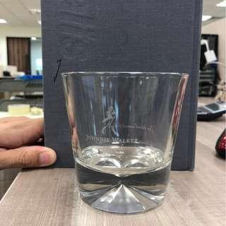 Whiskey Glasses-6pcs set