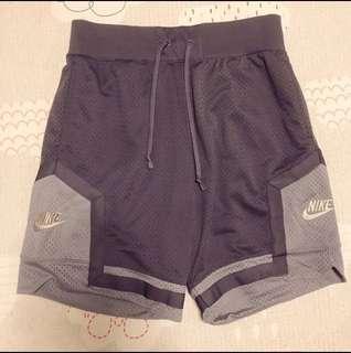 🚚 Nike AF1 短褲